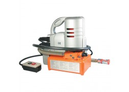 HPSEP-12 Compact Hydraulic Pump