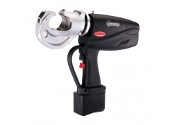 BCL12 Series Battery Powered Crimper