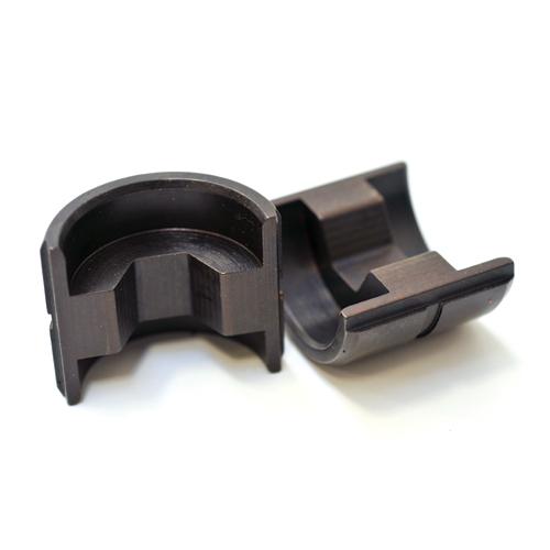 copper dies. Black Bedroom Furniture Sets. Home Design Ideas