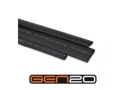 Heatshrink - Dual Wall Adhesive Lined