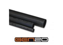 Heatshrink - Heavy Wall Adhesive Lined