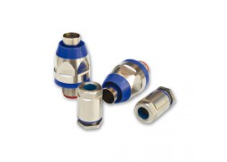 Hygienic Cable Glands