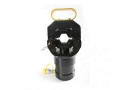 HC630A 630mm² Hydraulic Crimping Head