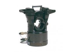HC100HT Hydraulic Crimping Head - 100 Ton