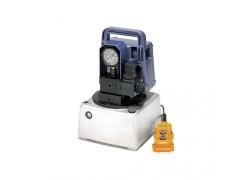 HP45 2-Stage High Flow Hydraulic Pump