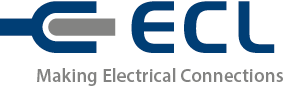 Electrical Connections Ltd